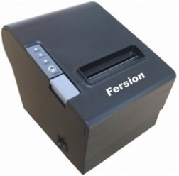 Fersion Printer